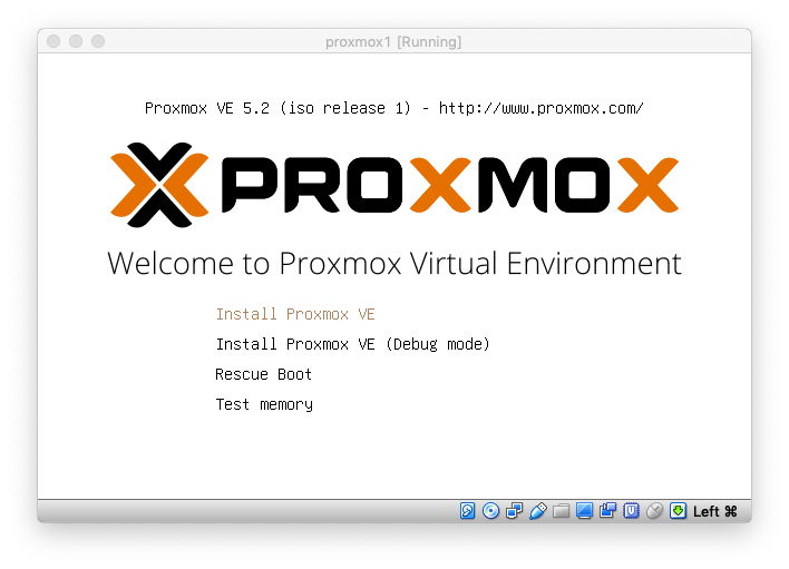 install-proxmox0
