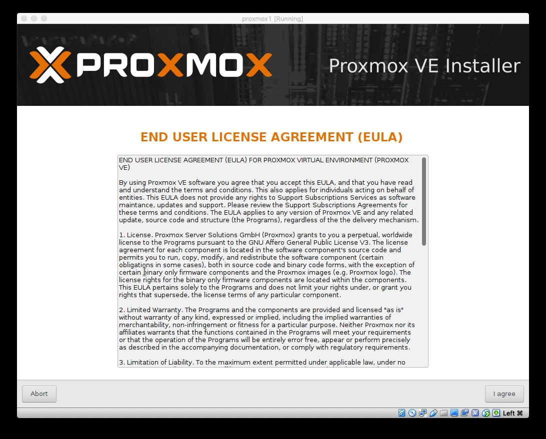 install-proxmox1