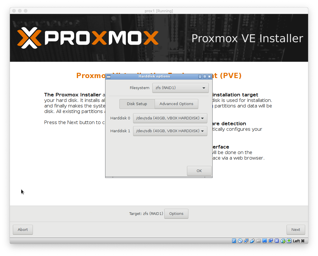 install-proxmox4