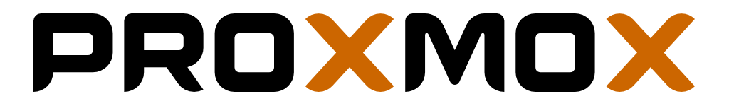 proxmox-logo